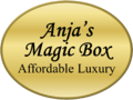 www.AnjasMagicBox.co.uk